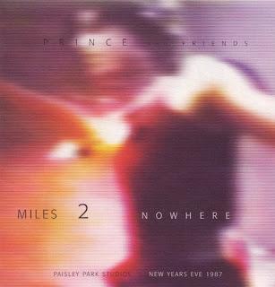 Prince+-+1987-12-31+-+Paisley+Park,+MN.jpg
