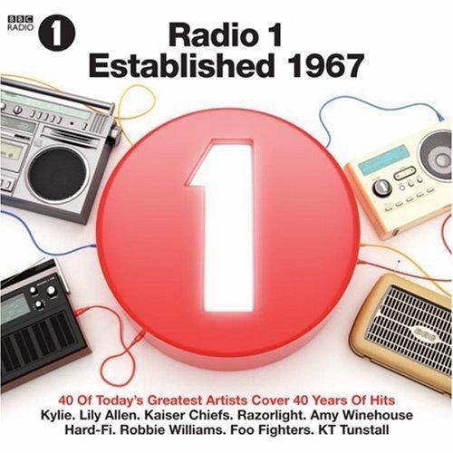 [Radio1Est1967.jpg]
