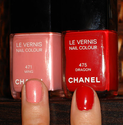 Chanel+Ming+Dragon+Swatches.jpg