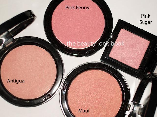 Bobbi Brown Pink Peony Lipstick hd photo