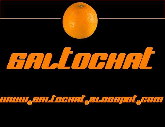 http://3.bp.blogspot.com/_9C3YayRq8CA/SvvU1_cO4ZI/AAAAAAAAASU/cU6c9dno96E/S1600-R/D3.bmp
