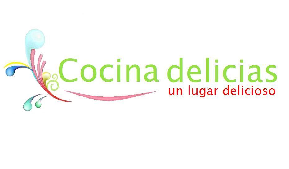 Cocina delicias
