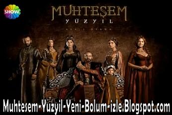 muhtesem-yuzyIl-yeni-bolum-izle-muhtesem-yuzyIl-son-bolum