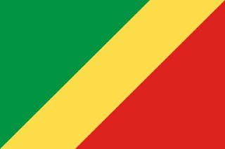 Kongo bayrağı hakkında bilgiler afrika ülkelerinin bayrakları