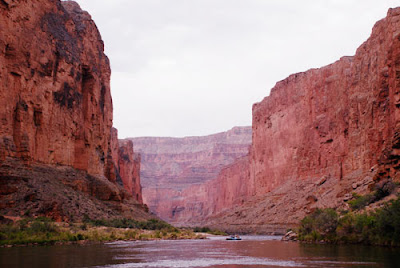 Grand Canyon Colorado River Jeanne Selep Imaging