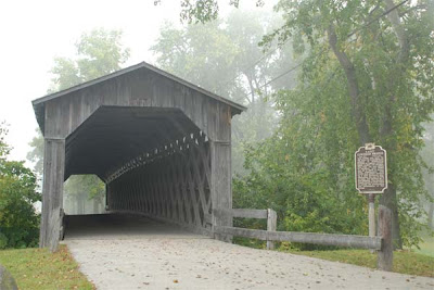 outdoor-wednesday-cedarburg-wisconsin-covered-bridge-selep-imaging