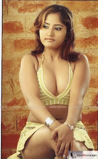 Actress Angelina Masala Movie free xnxx videos porn