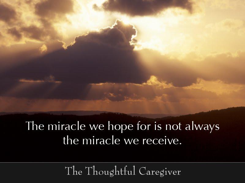 http://3.bp.blogspot.com/_9CFmS5xV8RM/TIvM0CK9dfI/AAAAAAAAIyw/wedJc1DbH0M/s1600/Miracle.bmp