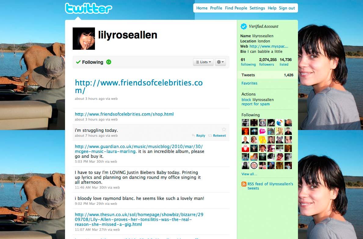 http://3.bp.blogspot.com/_9CJVYwzqrRY/S7O2ecck1UI/AAAAAAAAANc/RNcFOTLHWr4/s1600/lilyroseallen.jpg