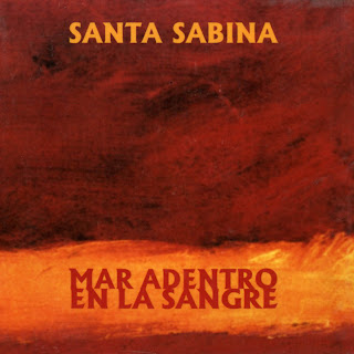 Olvido (Santa Sabina) Santa+Sabina+-+Mar+adentro+en+la+sangre+%282000%29