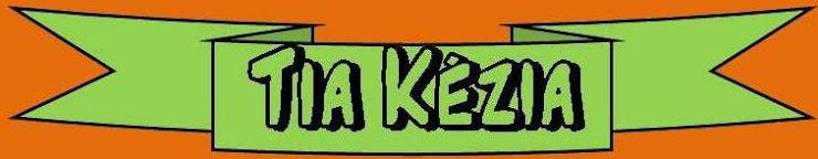 Tia Kézia