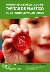 Campaña en el Colegio J.C de Gutiérrez