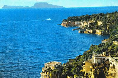 Ιταλία: η λατρεμένη... %CE%A0%CE%BF%CE%B6%CE%AF%CE%BB%CE%B9%CF%80%CE%BF+%CE%9A%CE%AC%CF%80%CF%81%CE%B9