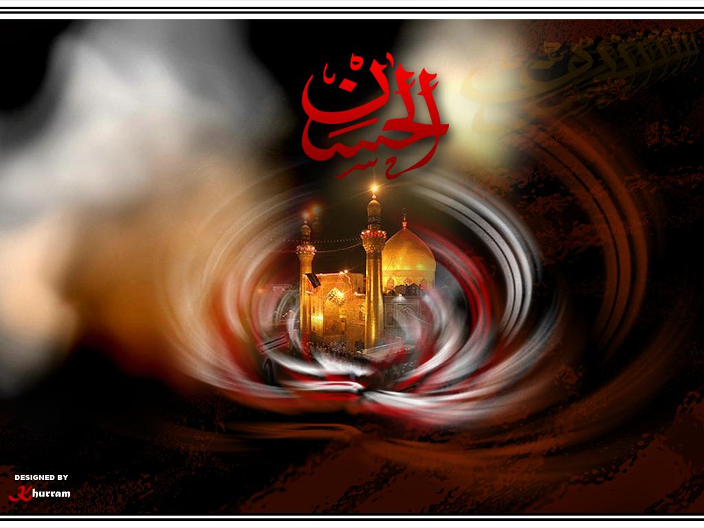 http://3.bp.blogspot.com/_9CmNQ6Axyos/TKb_IW0DooI/AAAAAAAAADY/nsGjDfPxddc/s1600/al_hussain_by_khurram-normal.jpg