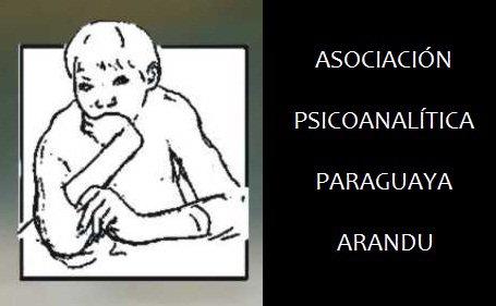 Asociación Psicoanalítica Paraguaya Arandú (APPA)