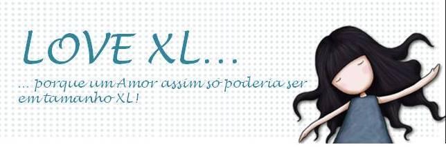 Love XL