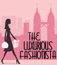 The Luxusious Fashionista
