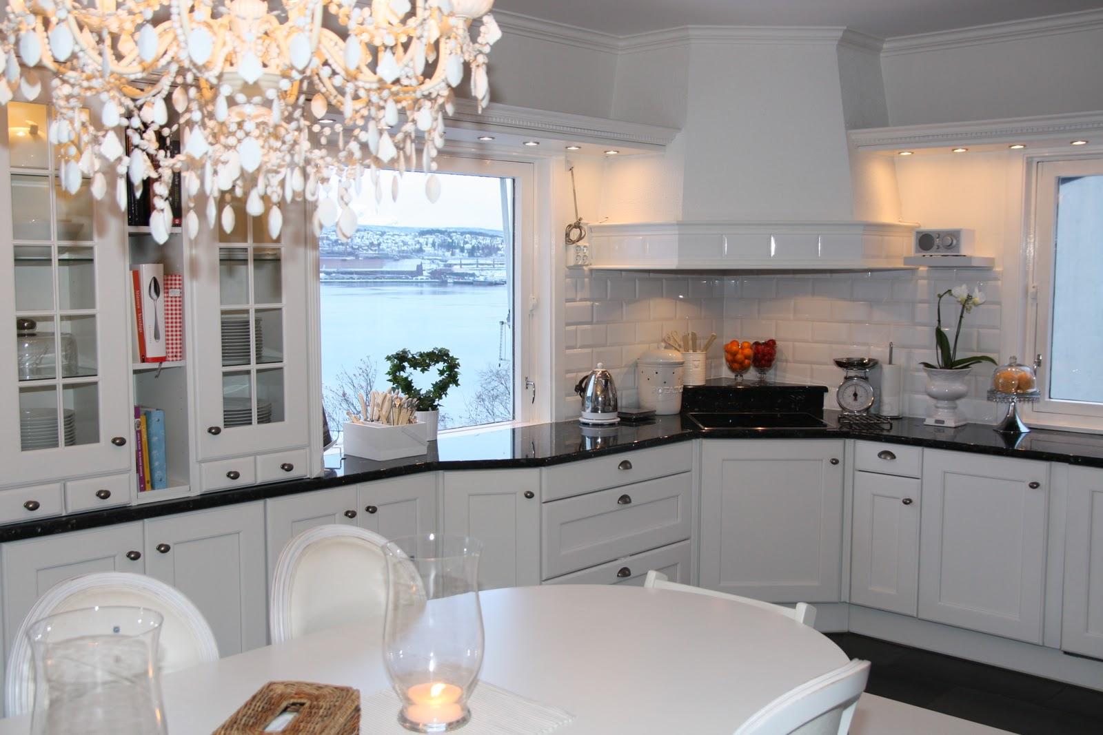 Spraylakkere kjøkken bergen – La réparation des appartements