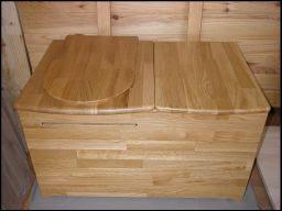p r grination autour du mariage pourquoi construire des toilettes s ches et conseils. Black Bedroom Furniture Sets. Home Design Ideas