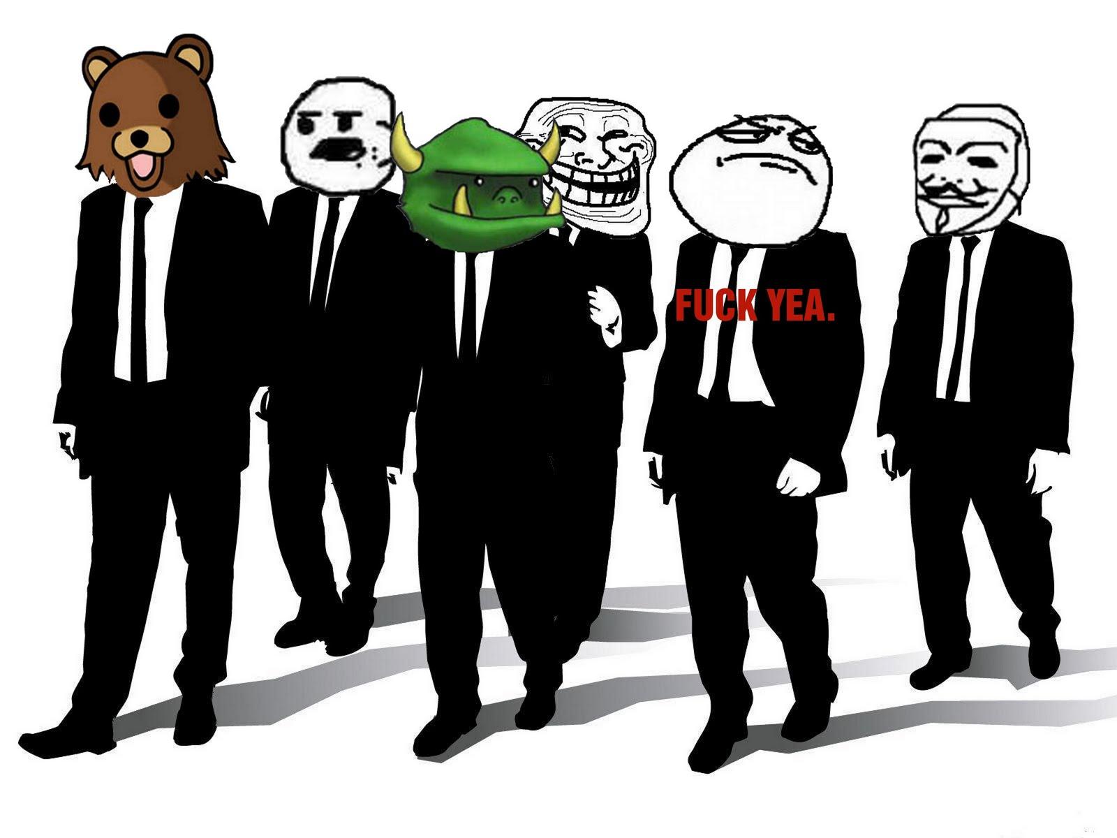 Meme family