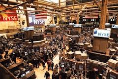 Los Contadores Públicos apoyan la credibilidad de los mercados de capitales
