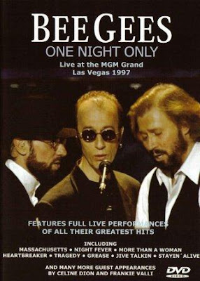 Bee+Gees+ +One+Night+Only+(Live+In+Las+Vegas)+www.videoacervo.blogspot.com Download Gratis DVD Bee Gees   One Night Only