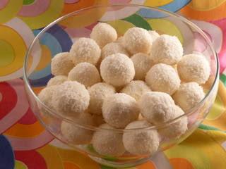 recepti za kolače torte Raffaello