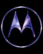 Motorola logo download besplatne slike pozadine za mobitele