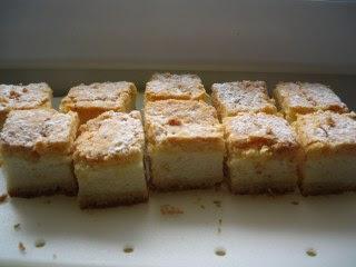 recepti za kolače torte pita od sira