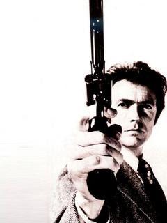 Clint Eastwood kao Inspektor Callahan filmovi download besplatne slike pozadine za mobitele