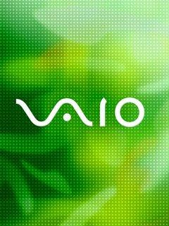 Sony Vaio download besplatne pozadine slike za mobitele