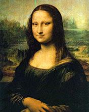 Mona Lisa download besplatne slike pozadine za mobitele