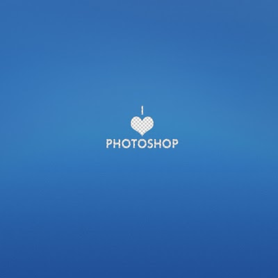 Adobe Photoshop download free wallpapers for Apple iPad
