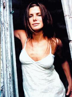 Sandra Bullock download besplatne pozadine slike za mobitele