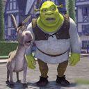 Crtani film Shrek download besplatne slike pozadine za mobitele