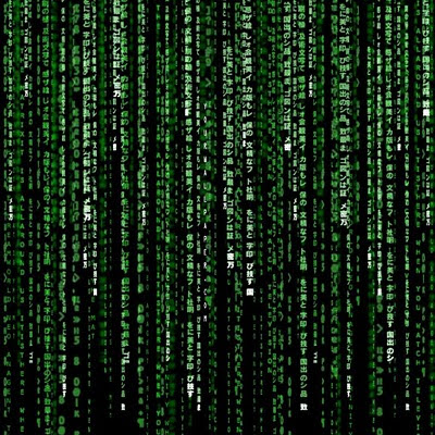 Movie The Matrix download free pictures wallpapers for Apple iPad