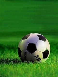Nogometna lopta download besplatne slike pozadine za mobitele