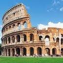Koloseum, Rim, Italija download besplatne slike pozadine za mobitel
