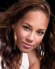 Alicia Keys download besplatne slike pozadine za mobitele