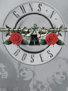 Guns N' Roses američki hard rock sastav download besplatne pozadine slike za mobitele