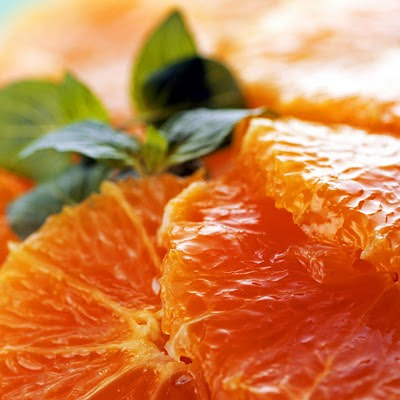 Orange pulp download free wallpapers for Apple iPad