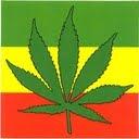 Marijuana download besplatne slike pozadine za mobitele