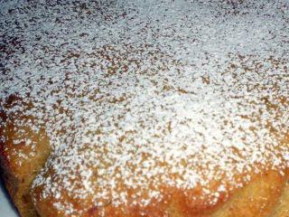 Ruski kolač recepti za kolače i torte
