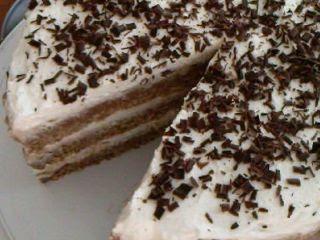 Japanski vjetar torta recepti za kolače i torte