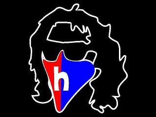 Žan, Torcida Hajduk Split download besplatne pozadine slike za mobitele