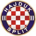 HNK Hajduk Split download besplatne slike pozadine za mobitele