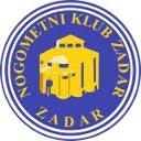 NK Zadar download besplatne slike pozadine za mobitele