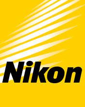 Nikon download besplatne slike pozadine za mobitele