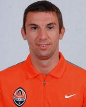 Dario Srna, FC Šahtar download besplatne slike pozadine za mobitele
