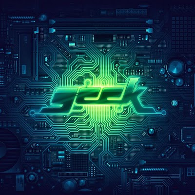 Geek download free wallpapers for Apple iPad